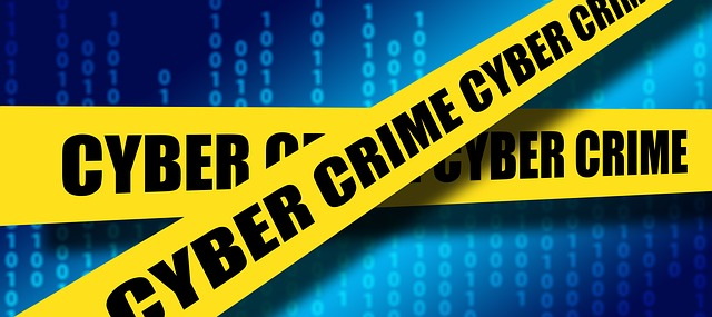 Cyber crime and punishment in India