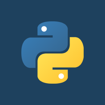 Python Projects for Class 12 CBSE Students with Output