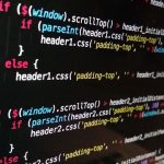 C++ questions for interschool competitions