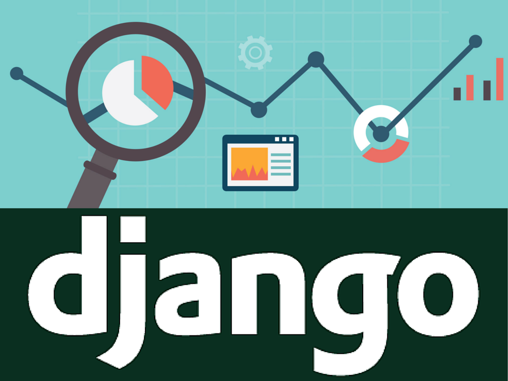 free Django Resources