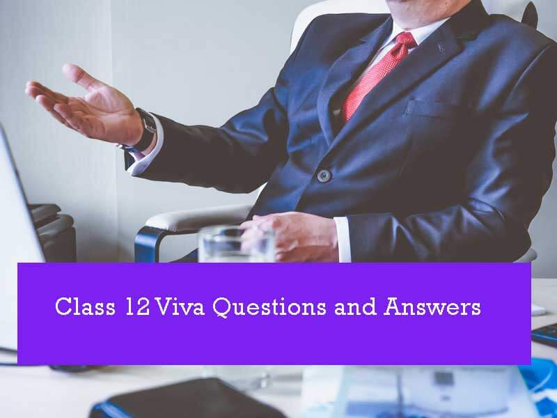 class-12-IP-viva-questions-and-answers
