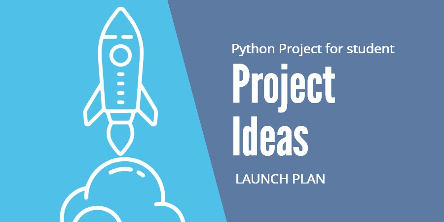 Python Project for class 12